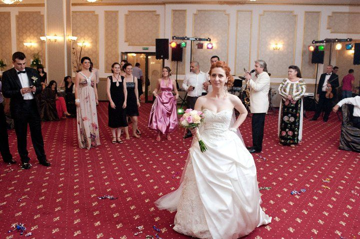 nunta-grand-ballroom-buzau_175.jpg