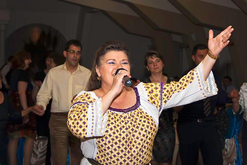 singer_154.jpg