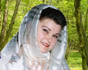 Elena Ionescu Mateescu
