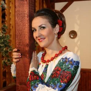 Silvia Semeniuc-1